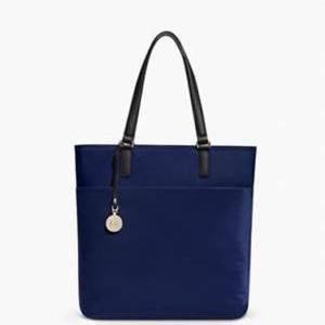 "Lo & Sons 'TT' 13"" Tote Bag"